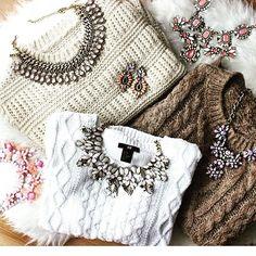 cool#вязаныевещи#вязаниеназаказ#вяжутнетолькобабушки#вязание#maryloop
