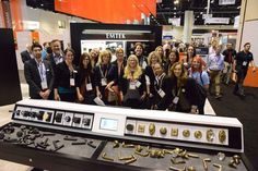 KBtribechat group picture by