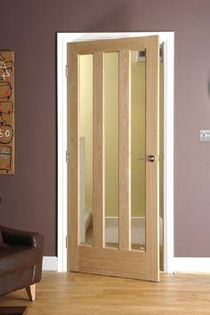 Interiérové dveře fotogalerie inspirace