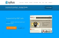 Solution E-commerce Open Source PHP (Symfony2) - Sylius  http://www.noemiconcept.com/index.php/fr/departement-communication/news-departement-com/item/205809-solution-e-commerce-open-source-php-symfony2-sylius.html