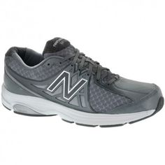 The premium PU strobel board inside New Balance walking shoes enhances the  underfoot comfort. Stability technologies like the medial and lateral  Rollbar® ...