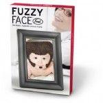 Give Everyone Facial Hair
