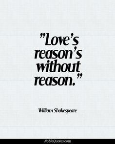 74 Best Love Advice From Shakespeare Images William Shakespeare