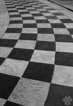 Lisboa - Portugal Copyright © 2015 Patrícia Nicolau - All rights reserved