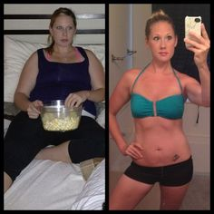 If you dedicate yourself over the next 21-days and follow The 3 Week Diet as outlined, you will be walking around with 12 to 23 pounds of body fat gone from your waist, hips, thighs, belly and butt. Your clothes will be looser, you�ll look healthier and more attractive�and you�ll have more energy than you�ve ever had in a long, long time.