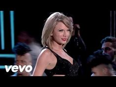 WATCH: Taylor Swift's 'New Romantics' Music Video! « Country Music News, Artists, Interviews – US99.5
