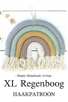 Knit Crochet, Crochet Hats, Hobbies For Kids, Crochet Home Decor, Easy Diy, Diy Projects, Wool, Knitting, Crafts
