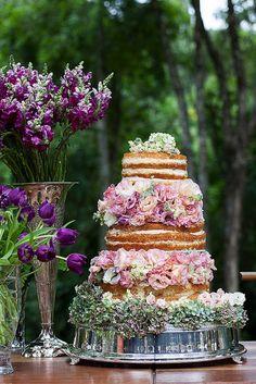 Decoração | Vestida de Noiva | Fernanda Floret | Blog de casamentos cheios de amor de todo o Brasil
