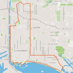 Hoped to get 20 in, but I was close. 😅 🚴🏼♂️// Lunch Ride - Rich Kirkpatrick's 19.2 mi bike ride https://www.strava.com/activities/1313135007?utm_content=buffer3280e&utm_medium=social&utm_source=pinterest.com&utm_campaign=buffer