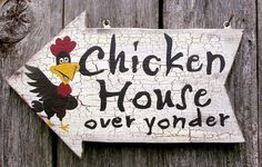 Google Image Result for http://www.flipsidersigns.com/yahoo_site_admin/assets/images/black_chicken.222102319_std.jpg