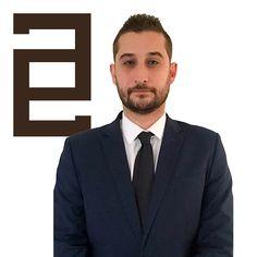 D. Alejandro De La Lama Lara ejerce como Abogado Especialista en Derecho Penal Económico en el municipio de Guardamar del Segura.