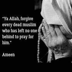 Love In Islam, Allah Love, Prophet Muhammad Quotes, Quran Quotes, Islamic Prayer, Islamic Teachings, Beautiful Islamic Quotes, Islamic Inspirational Quotes, Muslim Quotes