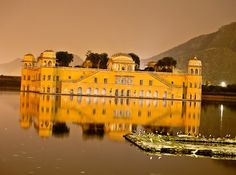 viresh_studioJal Mahal creative photos My best photo editing in photoshop World first time make this photo Photography Awards, Night Photography, Travel Photography, Creative Photos, Cool Photos, Amazing Photos, Photoshop World, Photoshop Express, Photo Upload