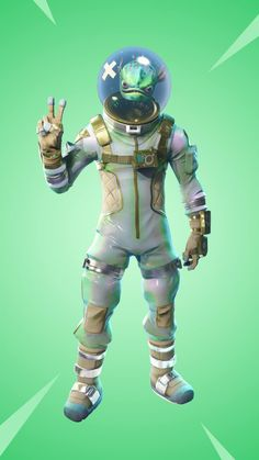 This article is going to take you to the most amazing games like Fortnite. So those who consider themselves as Fortnite addicted can fulfill their thirst for al Gaming Wallpapers, Iphone Wallpapers, Wallpaper Backgrounds, Character Art, Character Design, Image Hd, Online Video Games, Battle Royale Game, Epic Games Fortnite