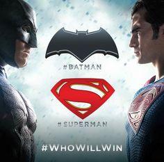 'Batman v Superman: Dawn of Justice' Spoilers Revealed in Final Trailer Starlite Drive In Theatre, Drive In Theater, Superman Movies, Batman Vs Superman, Movie Spoiler, I Movie, Latest Movie Trailers, Dawn Of Justice, Who Will Win