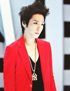 sexy can i #himchan