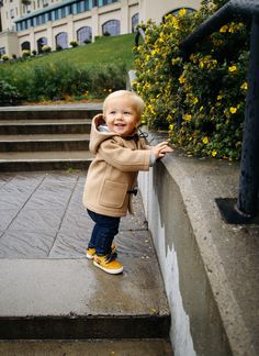 Happy baby boy - Barefoot Blonde by Amber Fillerup Clark Source by boy outfits Blonde Baby Boy, Blonde Kids, Blonde Babies, Baby Outfits, Newborn Outfits, Little Boy Fashion, Baby Boy Fashion, Little Boy And Girl, Womens Fashion