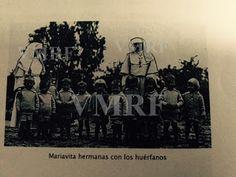 """10 de noviembre de 1907 Historia Mariavita I VMRF """"Si me glorificas, te glorificaré."""" """"El 10 de noviembre de 1907, el Señor Jesús le dijo:  """"Si me glorificas, te glorificaré.""""  Entendió luego que los sacerdotes Mariavitas eran los Apóstoles del Cordero mencionado por el Apocalipsis.  Durante los años 1907 y 1908 los Mariavitas construyeron Iglesias, casas parroquiales, escuelas y hospitales para niños."""""""