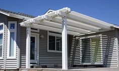 Alumawood shade structures - Alumawood patio covers DIY (do-it-yourself) or use a contractor product details from J Lumber
