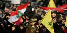 Saudis and Sunni Allies Label Islamic Hezbollah a Terrorist Organization  by admin | Mar 8, 2016 | Gog Magog War The Mideast just got more dangerous and the Sunni-Shiite confrontation just got escalated. The Sunni nations of Saudi Arabia and its Sunni allies in the Gulf Cooperation Council have formally declared the Shiite-dominated Hezbollah organization to be a terrorist... http://stevenmcollins.com/WordPress/category/gog-magog-war/page/2/