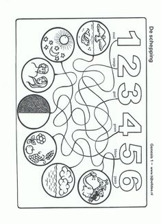 Days Of Creation Coloring Page Unique 959 Best Coloring Pages Bible Pictures Images On Bible Story Crafts, Bible Crafts For Kids, Preschool Bible, Bible Lessons For Kids, Bible Activities, Sunday School Kids, Sunday School Activities, Sunday School Lessons, Sunday School Crafts