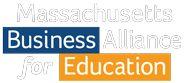 Teacher Evaluation | Massachusetts Business Alliance for Education