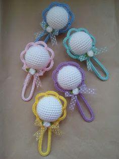 Baby Knitting Patterns, Baby Patterns, Crochet Patterns, Love Crochet, Crochet Baby, Distintivos Baby Shower, Animal Crafts For Kids, Etsy Business, Reborn Baby Dolls