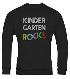 "# Kindergarten Rocks: Funny Back To School Gifts T-Shirt .  Special Offer, not available in shops      Comes in a variety of styles and colours      Buy yours now before it is too late!      Secured payment via Visa / Mastercard / Amex / PayPal      How to place an order            Choose the model from the drop-down menu      Click on ""Buy it now""      Choose the size and the quantity      Add your delivery address and bank details      And that's it!      Tags: Kindergarten rocks! Awesome…"