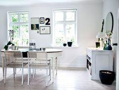 http://www.boligliv.dk/indretning/indretning/bondegard-i-skandinavisk-stil/