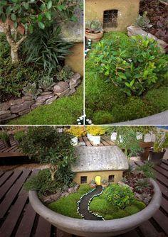 jardin japonais miniature exterieur moderne id es design int rieur jardin japonnais. Black Bedroom Furniture Sets. Home Design Ideas