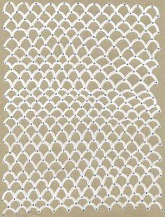 Craft Two | Blinkblink Patterns