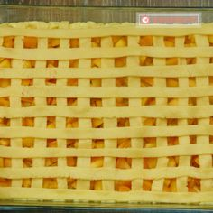Cea mai simplă și cea mai rapidă prăjitură cu caise pentru ceai! - savuros.info Mai, Picnic, Picnics