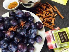 Aki még nem főzött fél óra alatt szilvalekvárt, meg fog döbbenni a gyümölcsíz pompás színvilágán. Videó!...