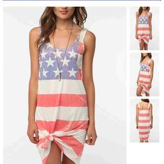 39c48f3775d4 beautiful patriotic clothes and shoes - Google Search 4th Of July Outfits