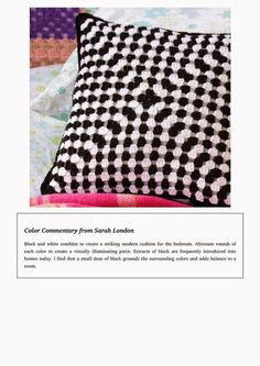 http://knits4kids.com/collection-en/library/album-view?aid=36893 granny square pillow cover