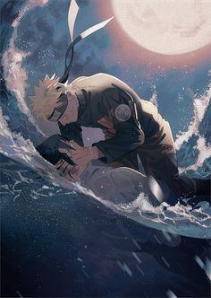 Naruto And Sasuke Kiss, Naruto Boys, Naruto Cute, Anime Naruto, Anime Guys, Sasunaru, Narusasu, Wallpaper Naruto Shippuden, Naruto Shippuden Sasuke