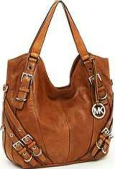 Brown MK ❤