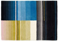 Colour Carpet by Hay | Rugs / Designer rugs