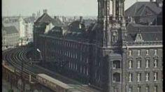 1935 - YouTube