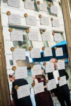 chart wedding planning Elegant and Romantic Jewish Ballroom Wedding in Washington, DC Wedding Places, Wedding Place Cards, Wedding Table, Wedding Favors, Wedding Events, Wedding Invitations, Wedding Decorations, Diy Wedding, Wedding Ideas