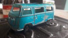 Van, Vehicles, Miniatures, Car, Vans, Vehicle, Vans Outfit, Tools