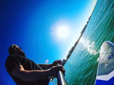 Create Your Own Adventure, Paddle Boarding, Niagara Falls, Louvre, Boards, Building, Nature, Travel, Planks