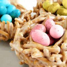 10 Easter Dessert Recipes - Grandparents.com