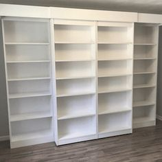 The top Murphy Bed store for Murphy Bed Frame Hardware Kits and Wall Bed Cabinet Systems Since Lowest Price Guaranteed. Shop now and create more room today. Diy Murphy Bed Kit, Murphy Bed Desk, Murphy Bed Plans, Murphy Bed Office, Queen Murphy Bed, Door Bed Frame, Bed Frames, Murphy Bed Mechanism, Murphy-bett Ikea