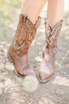 I need a new pair! I like this color brown or maybe even a little darker.. With some kind of noticeable design on them that will match everything! These are real cute :)