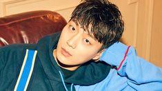 304 Best Yoon Doojoon images in 2018   Yoon doo joon, Beast