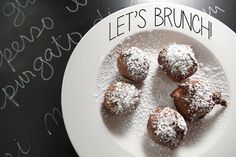 Pittsburgh's 15 Best Brunch Spots - Pittsburgh Magazine - April 2013 - Pittsburgh, PA. my mission.