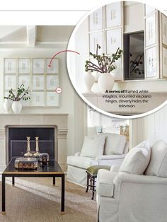 nantucket tv lift cabinet by tv cabinet pinterest cabinets nantucket and tvs