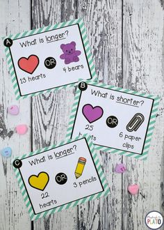 My students love STEM centers so they're going to be super excited to try these St. Science Valentines, Valentines Day Activities, The Chocolate Touch, Valentine Day Week, Party Stations, Stem Teacher, 2d And 3d Shapes, Stem Learning, Stem For Kids