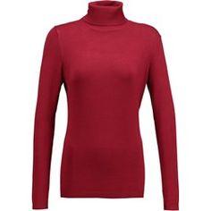 Sweter damski Esprit - Zalando